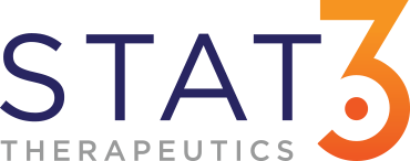 STAT3 Therapeutics